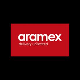 Aramex-logo