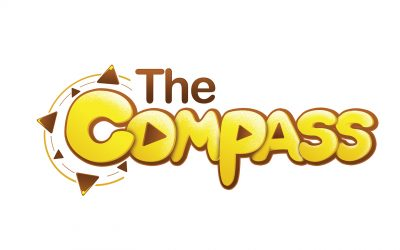 The Compass® – Strategic Management Toolkit
