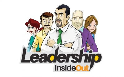 Leadership Inside Out®