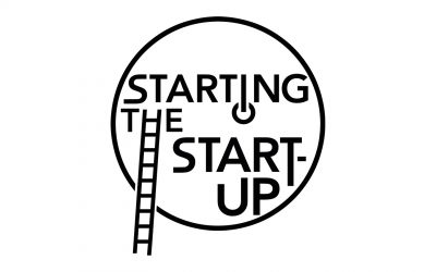 Starting the Startup®