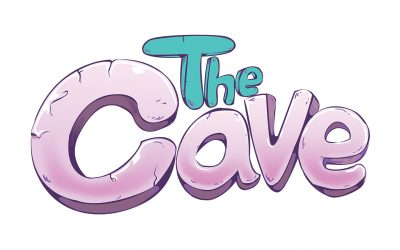 The Cave® – Your Destination to Happiness & Positivity