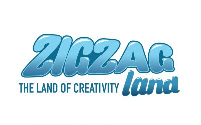 Zigzag Land® – The Land of Creativity and Innovation