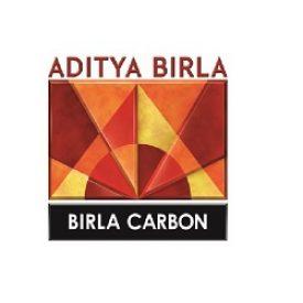ADITYA BIRLA Carbon