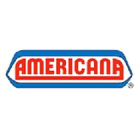 Americana-
