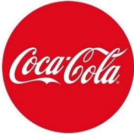 Coca Cola Egypt