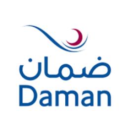 Daman-Health..