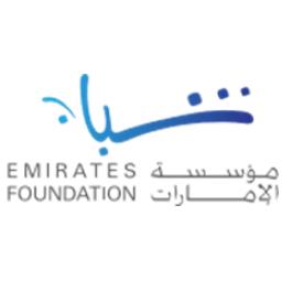 EF new logo2..