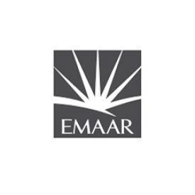 Emaar_logo
