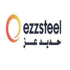 Ezz Steel