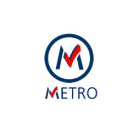 Metro-Markets