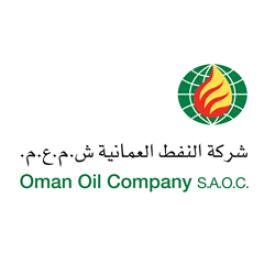 Oman Oil..