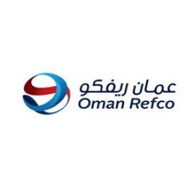 Oman Refreshment Company (Pepsi Oman)