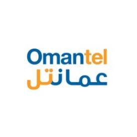 Omantel - Oman Telecommunications