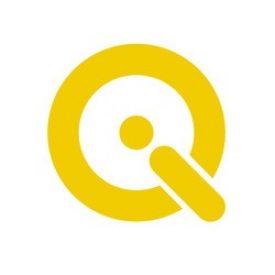QiCard