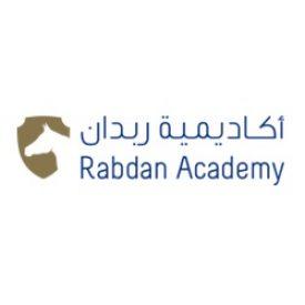 Rabdan Academy