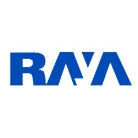 Raya Holding