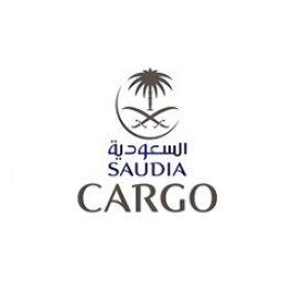 Saudi Airlines Cargo