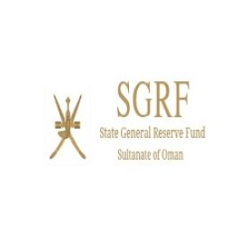 State General Reserve Fund
