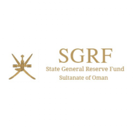 State General Reserve Fund....