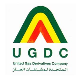 UGDC...