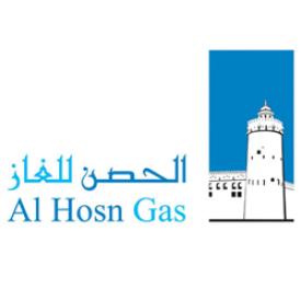 Al-Hosn-Gas-rev...