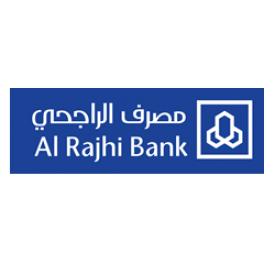 Al Rajhi Bank...