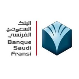 Banque Saudi Fransi...