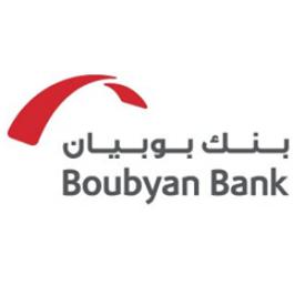 Boubyan Bank..
