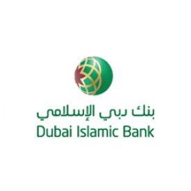 DIB_logo