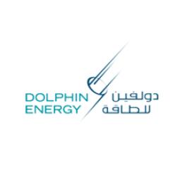Dolphin-Energy...
