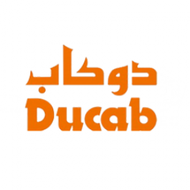 Ducab1..