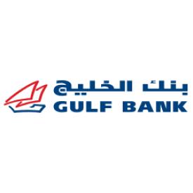 Gulf Bank...