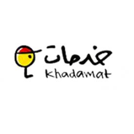 Khadamat1...