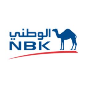 NBK..