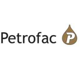 Petrofac...