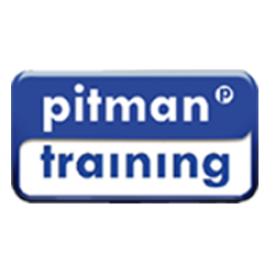 Pitman..