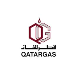 Qatar-Gas..