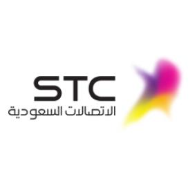 Saudi Telecom Company-STC...