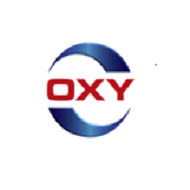 oxy..